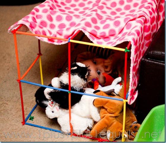 Home Preschool -0856