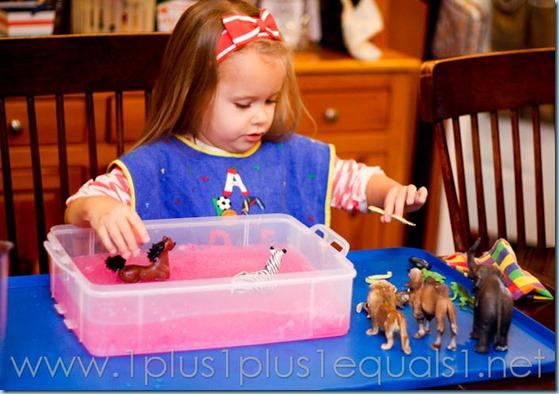Home Preschool -0922