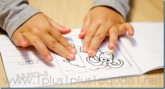 Home Preschool Letter R -0679