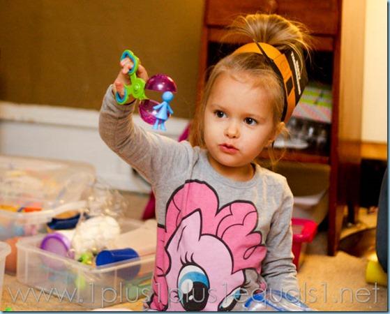 Home preschool -0729