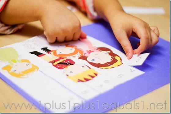 Sofia the First Preschool Fun -0908