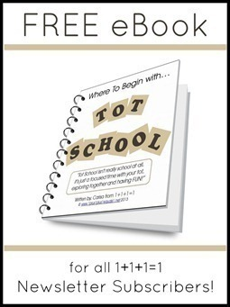 Where-to-Begin-with-Tot-School-eBook[1]