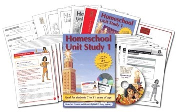 Friends-and-Heroes-Homeschool-Unit-S