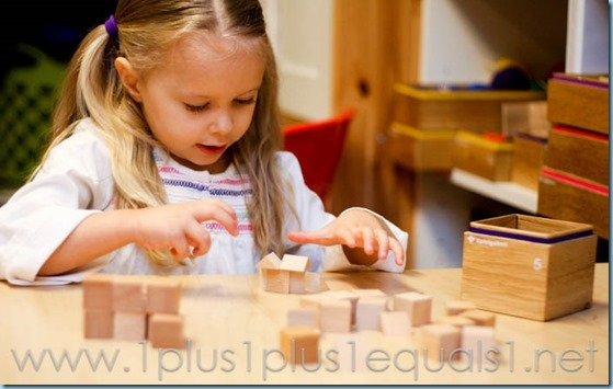 Home Preschool -3086
