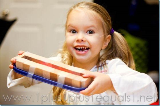 Home Preschool -3104