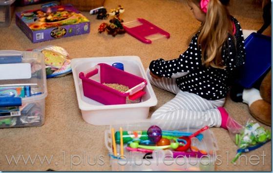 Home Preschool -3187