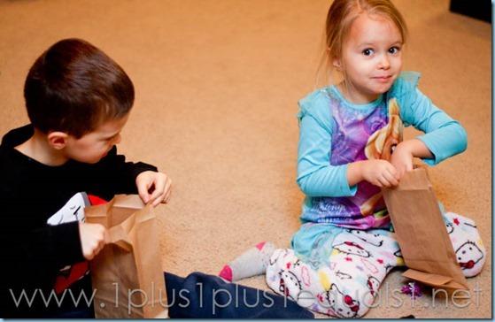 Home Preschool -3198