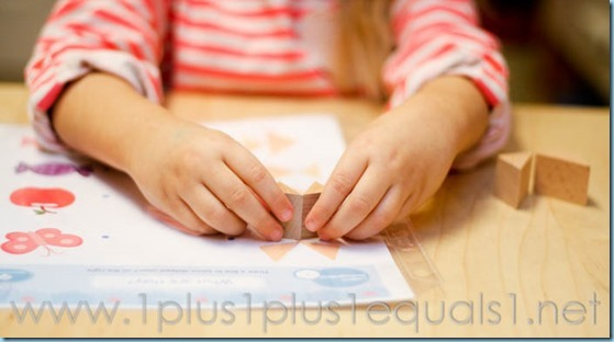Home Preschool  -3518