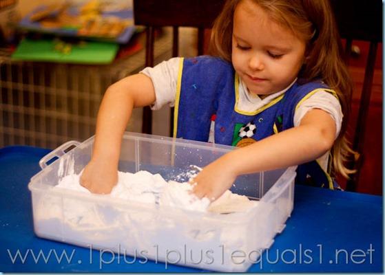 Home Preschool -3625