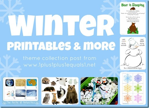 Winter-Theme-Collection3