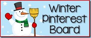 Winter-Theme-Pinterest-Board4