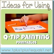 Ideas-for-Using-Q-Tip-Painting-Print[1]