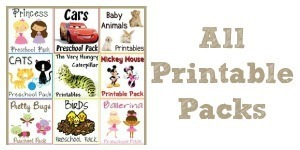 Printable-Theme-Packs42
