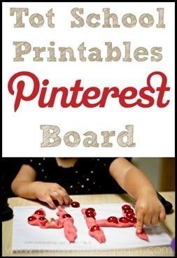 Tot-School-Printables-Pinterest-Boar