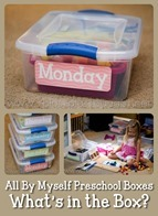 All-By-Myself-Preschool-Boxes6