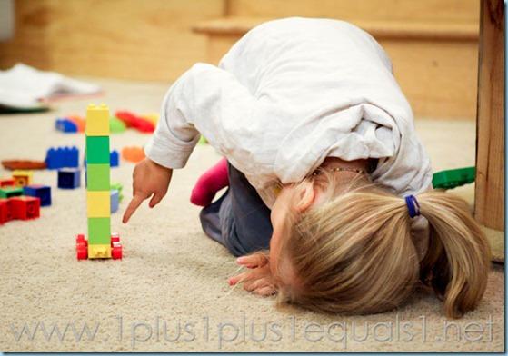 Home Preschool -4531