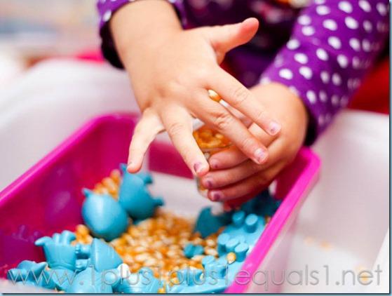 Home Preschool -5077