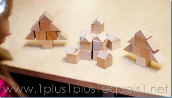 Home Preschool -5157