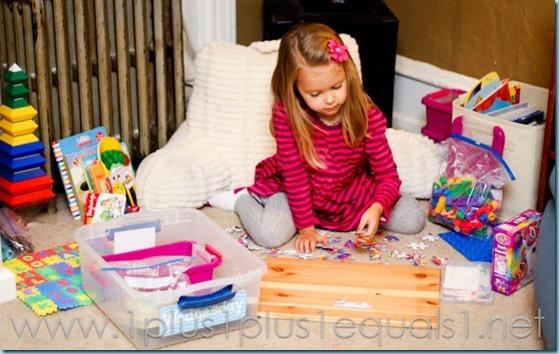 Home Preschool -5226
