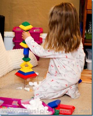 Home Preschool -5258