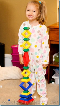 Home Preschool -5278