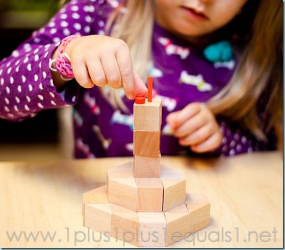 Home Preschool -5493