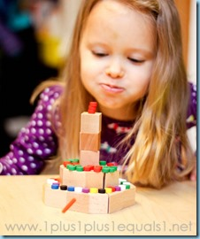 Home Preschool -5502