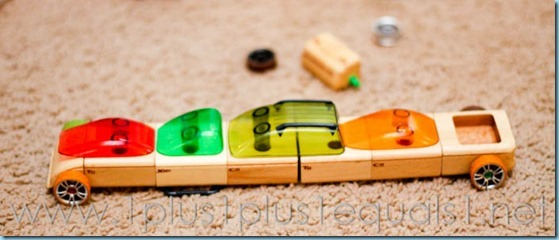Home Preschool -5586