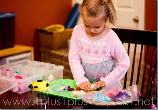 Home Preschool -5759