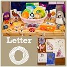 Home-Preschool-Letter-O1