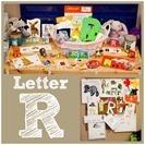 Home-Preschool-Letter-R2