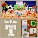 Home-Preschool-Letter-T
