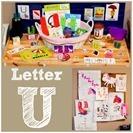 Home-Preschool-Letter-U1
