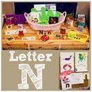 Home-Preschool-letter-N2