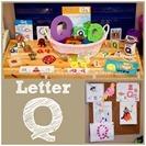 Home-Preschool-letter-Q