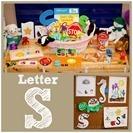 Home-preschool-Letter-S2