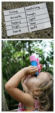 Nature-Scavenger-Hunt-for-Kids