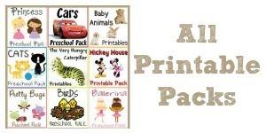 Printable-Theme-Packs422