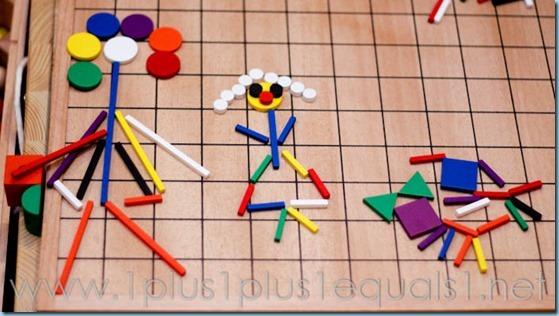 Spielgaben -6334