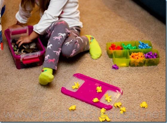 Home Preschool -5703
