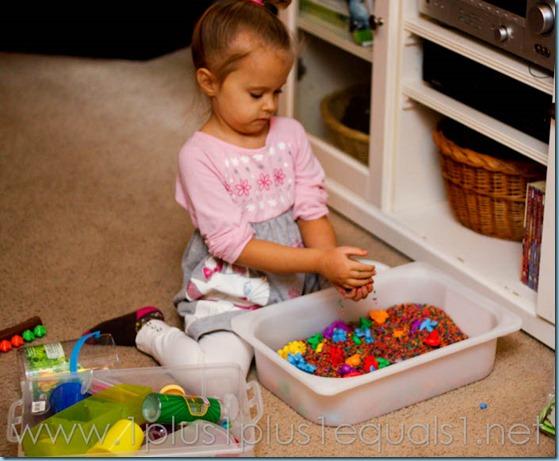 Home Preschool -5751