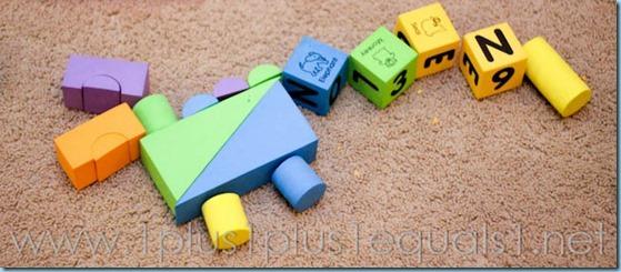 Home Preschool -6311