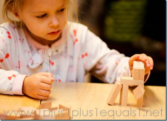 Home Preschool -6404