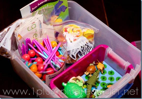Home Preschool -6562