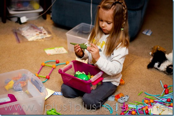 Home Preschool -6568