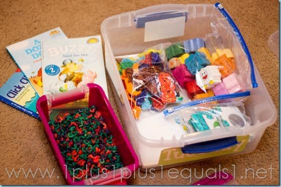Home Preschool -6578