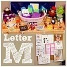 Home-Preschool-Letter-M1222