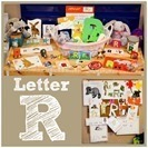 Home-Preschool-Letter-R222