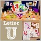 Home-Preschool-Letter-U1222