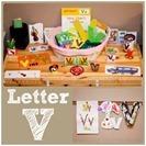 Home-Preschool-Letter-V52
